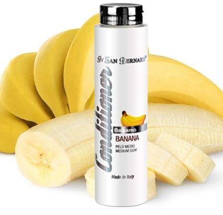 Balzam_banana_Plus_Iv San Bernard.si